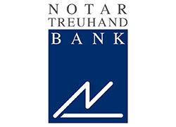 Notartreuhandbank